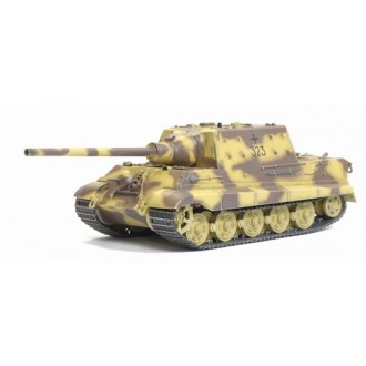 Dragon Armor Jagdtiger Hunting Tiger Germany 1945 1/72 Scale 62009