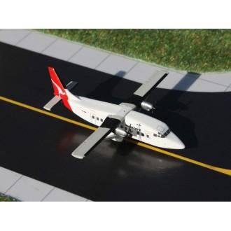 Gemini Jets Qantaslink Shorts 360-300 VH-SUM 1/400 Scale GJQFA1099