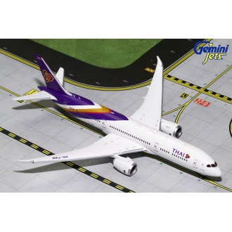 Gemini Jets Thai Airways Boeing B787-9 Dreamliner HS-TWA 1/400 Scale GJTHA1691