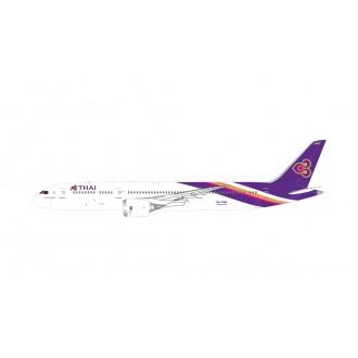 Gemini Jets Thai Airways Boeing B787-9 Dreamliner HS-TWA 1/400 Scale GJTHA1691