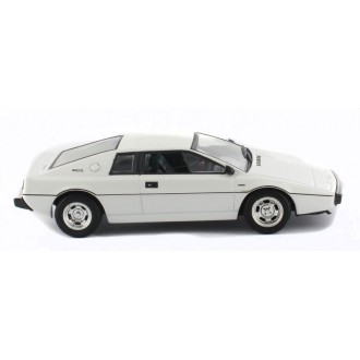 Minichamps James Bond Collection Lotus Esprit S1 1/43 Scale 135220