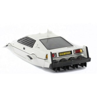 Minichamps James Bond Collection Lotus Esprit S1 Submarine 1/43 Scale 135270