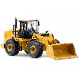 Tonkin Replicas Caterpillar 950 GC Wheel Loader 1/50 Scale TR10010