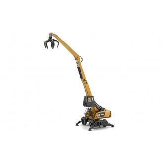 Tonkin Replicas MH3049 Caterpillar Material Handler 1/50 Scale TR40001 857345442367