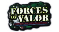Force of Valor