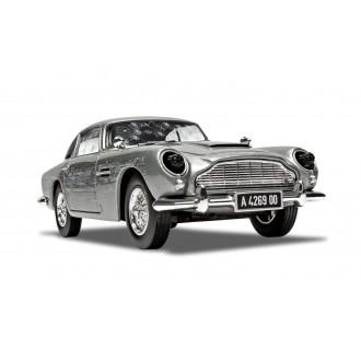Corgi James Bond Aston Martin DB5 'No Time To Die' 1:36 Scale CC04314