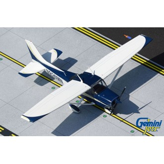 Gemini Jets General Aviation Cessna 172 SkyHawk N926MN 1:72 Scale GGCES009