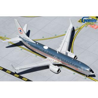 Gemini Jets American Airlines Boeing 737-800 N905NN Astrojet Livery 1:400 Scale GJAAL1973