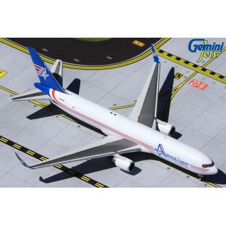 Gemini Jets Boeing 767-300F Amerijet N349CM 1:400 GJAJT1969