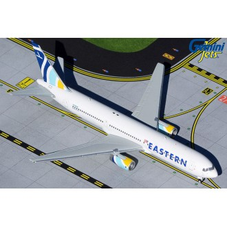 Gemini Jets Eastern Boeing 767-300ER N705KW 1:400 Scale GJEAL1953 PREORDER