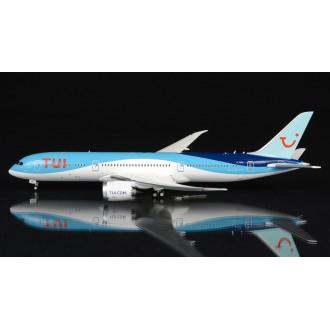 Gemini Jets TUI Airways Boeing Dreamliner 787-9 G-TUIM 1:400 Scale GJTOM1937