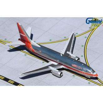 Gemini Jets US Air Boeing 737-300 N523AU 1:400 Scale GJUSA372 PREORDER